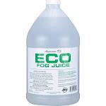 American DJ Eco Fog Juice - 1 Gallon
