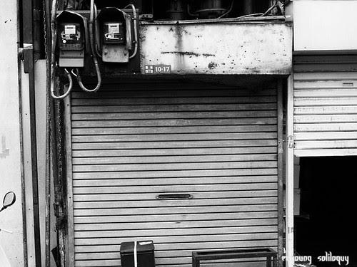 GXR_Tsukiji_29 (by euyoung)