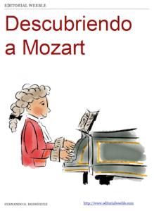 http://editorialweeble.com/wp-content/uploads/2014/01/portada-Mozart-300-219x300.png