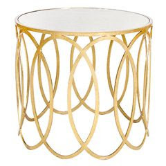 The Great Gatsby - Art Deco Decorating Inspiration | luxxury livving