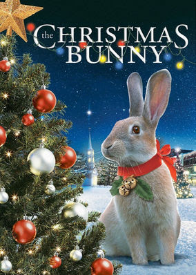 Christmas Bunny, The