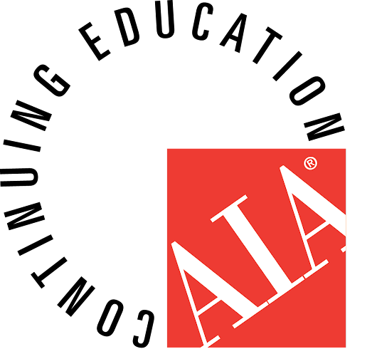 NEW! AIA Continuing Education Course: Exteriors and Outdoor Design - AGSstainless.com
