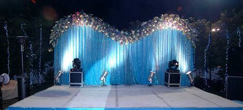 Best Wedding Decorators in Delhi, Noida, Gurgaon, India