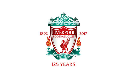Last chance to say Happy Birthday to LFC: Sign our giant 125 card