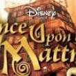 ONCE UPON A MATTRESS - Movie