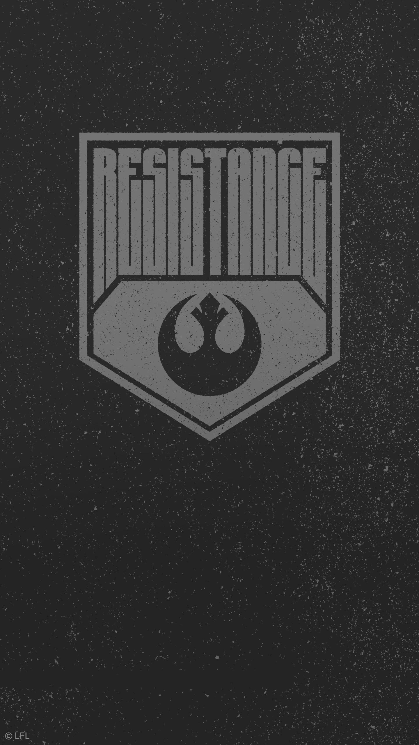 Star Wars Wallpaper For Android 69 Images