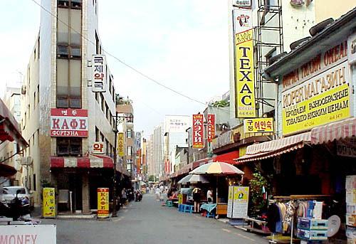 http://www.lifeinkorea.com/Images/Pusan/Bss001.jpg