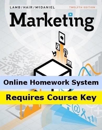 Quest online homework help