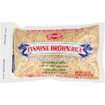 Dynasty Jasmine Brown Rice 32 oz