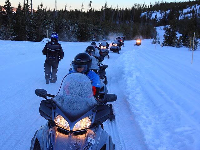 IMG_0922 Snowmobile Tour