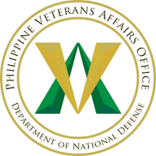 Google News - Philippine Veterans Affairs Office - Latest