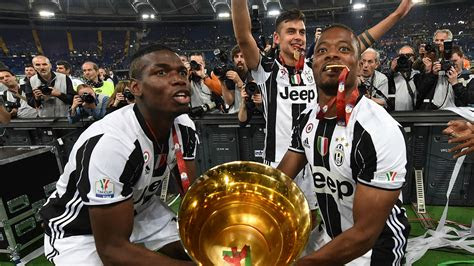 juventus wallpapers images  pictures backgrounds