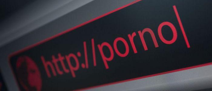 Sexo virtual pode causar transtornos psicológicos, diz especialista