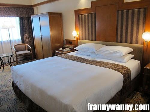 hotel sintra macau 1