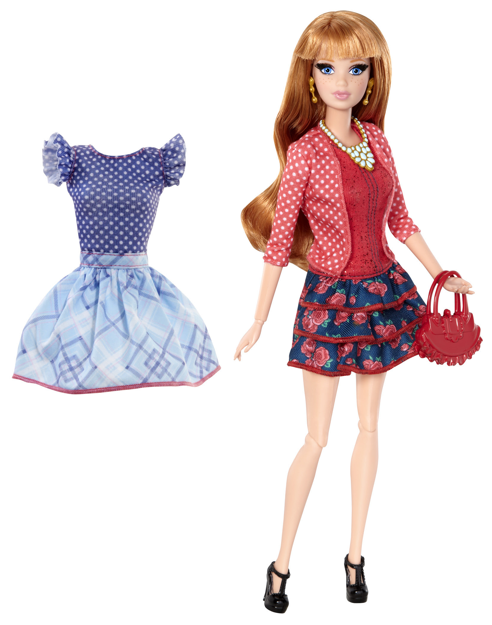 http://dollyconfessions.wordpress.com/2013/04/29/barbie-2013-what-im-looking-forward-to/