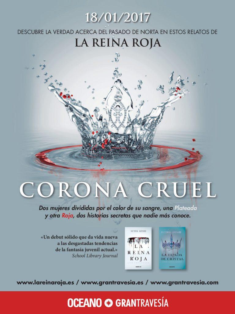 anuncio-coronacruel