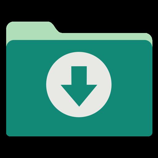 Naijamedialog-App