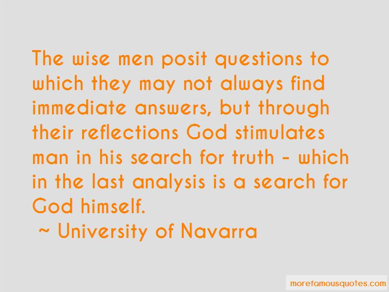 God In Search Of Man Quotes Top 28 Quotes About God In Search Of