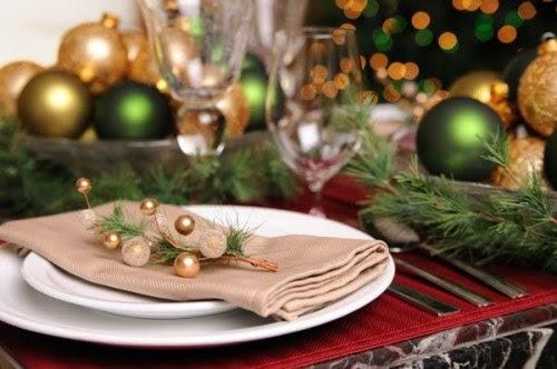 Bolas de Navidad preciosos y abeto de perlas y cuentas (25) (500x332, 101Kb)
