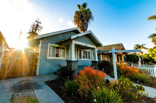 Home For Sale, Long Beach CA Real Estate