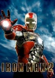 Hide And Seek Pelicula Online 2021 Iron Man 2 2010 Online Castellano Subtitulada Completa
