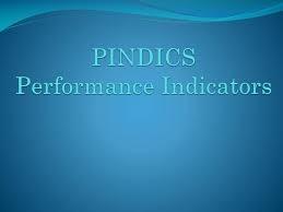 PINDICS details -தமிழில் .....