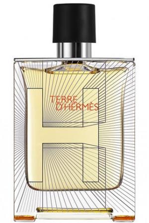 Terre d'Hermes Flacon H 2014 Hermes Masculino