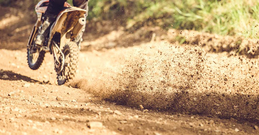 The Complete Guide to Dirt Bike Insurance | Hotwire Insurance