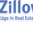 Zillow Real Estate, Rentals, and Mortgage