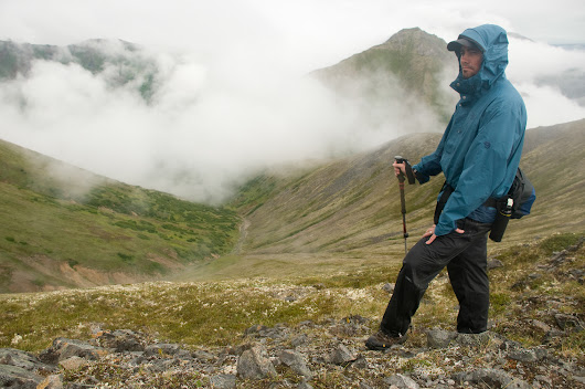 Best Trekking Poles for Alaska Vacations - My Suggestion and Review