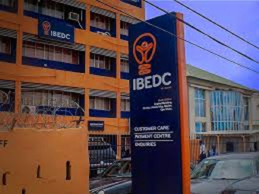 Ibadan Disco Attributes Poor Power Supply to Shortfall in Allocation- Freshangle News