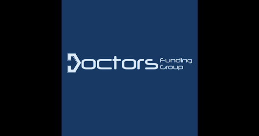 Doctors Funding Group