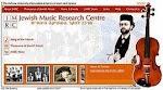 Visit the JMRC Website