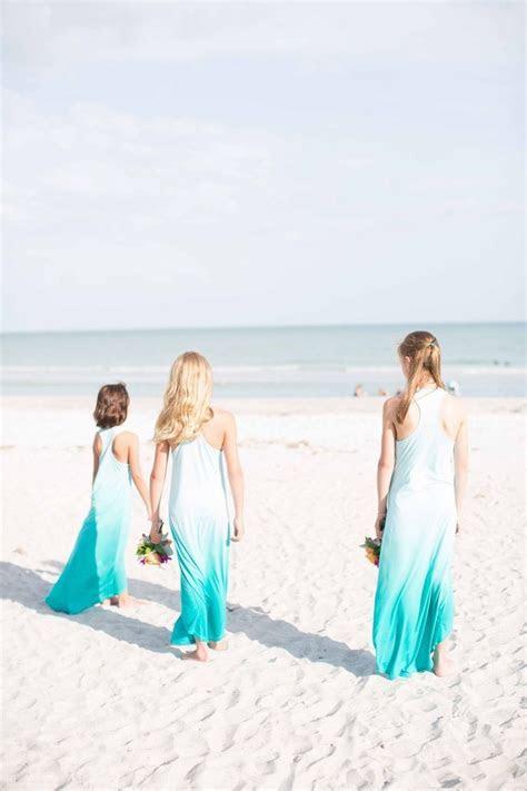 Sanibel Island Florida Wedding from Laura Elizabeth