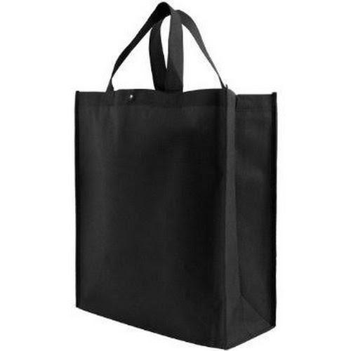 google express shopping bag nvy