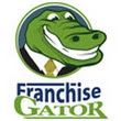 Available Franchises for Sale
