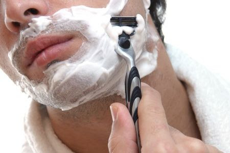 The Top Tips for hassle free shaving - Studio 8 Beauty