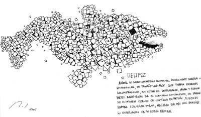 acuario SCALAE: pez de Manel Ros