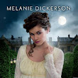 Book Review Melanie Dickerson's A Spy's Devotion.