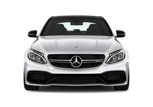 Mercedes Benz C Class C250 Price in Pakistan 2020, Gari ...