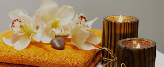 Na-Klectic Natural Holistic Hair Lounge - Beauty begins with Health & Wellness