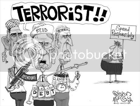 http://i217.photobucket.com/albums/cc70/tpjdmm/terrorists.jpg