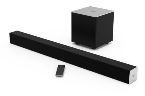 Top 10 Best Sound Bars in 2017 - Top Best Product Review
