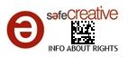 Safe Creative #1103280019423