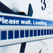 How To Lose Wait On Your Website By Increasing Page Load Speeds