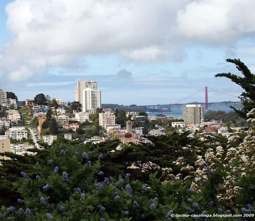 Hotels Kalifornien San Simenon
