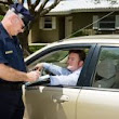 Driving Without Insurance in NY | Know Your Penalties & Liability