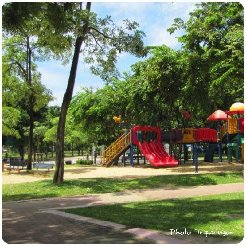 2-lumpinipark