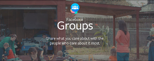 Start Your Facebook Group With a Solid Strategy