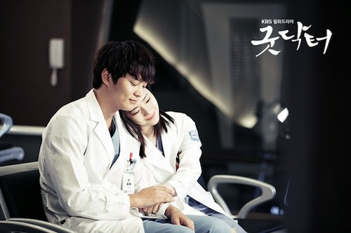 Korean Dramas images Good Doctor wallpaper and background photos 39717644